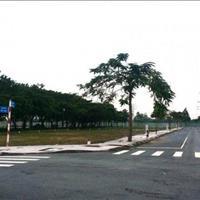 Cần bán gấp 2 nền đất mặt tiền Đồng Văn Cống, giá 10 triệu/m2, 80m2 ngay KĐT Cát Lái, Quận 2
