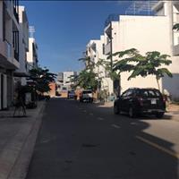 Đất có sổ hồng đường rộng 13m khu đô thị VCN Phước Hải