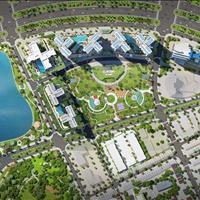 Mở bán tòa đep nhất dự án căn hộ xanh Eco Green mặt tiền Nguyễn Văn Linh