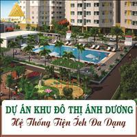 Mở bán dự án Sun Phoenix Complex Quảng Nam chiết khấu 5% - Gọi để được tư vấn tốt nhất