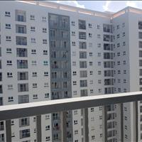 Mình cần bán gấp căn hộ chung cư Prosper Plaza, diện tích 65m2
