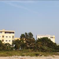 Bán nhanh đất vàng khu F Nguyễn Sinh Sắc, Đà Nẵng