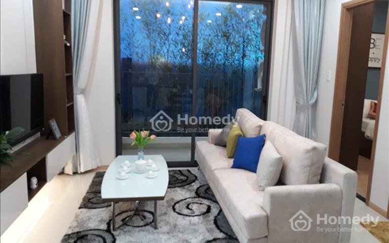 Chính chủ cần bán căn hộ Bcons Suối Tiên, view Đông Bắc tầng thấp, giá rẻ hơn thị trường 4-50 triệu