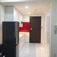 Bán căn hộ chung cư Melody Residences, 16 Âu Cơ, Tân Phú, 93m2, 3 phòng ngủ, giá 3.7 tỷ