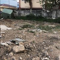 Thiếu nợ bán gấp 380m2 mặt tiền Nguyễn Thị Tú, Bình Hưng Hòa B, Bình Tân giá 2,64 tỷ