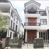 Bán đất tặng nhà liền kề đường Phạm Văn Đồng Quận Thủ Đức