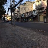Mặt tiền Phạm Đình Hổ, quận 6 diện tích lớn chưa qua đầu tư, nhà cấp 4