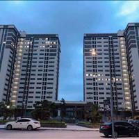 Dự án nhà ở xã hội lãi suất 0% siêu hot tại quận Hà Đông
