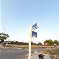 Nhận đặt chỗ dự án khu đô thị Kim Long City tiểu khu F - quỹ đất vàng còn sót lại tại Đà Nẵng