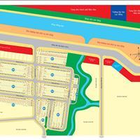 Bán đất gần cầu Mới Hóa An chỉ 12 triệu/m2 mặt tiền đường Bùi Hữu Nghĩa, Biên Hòa, Đồng Nai