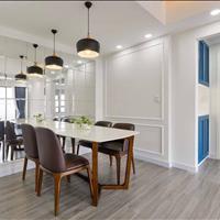 Cần bán gấp căn hộ Prosper Plaza, quận 12, 2 phòng ngủ, view hồ sinh thái, giá 1,598 tỷ