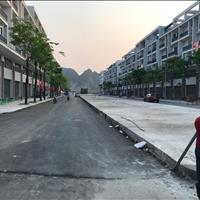 Bán gấp căn nhà liền kề 5,5 tầng A16 Mon Bay Hạ Long, Quảng Ninh, giá bán 10.8 tỷ