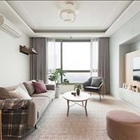 Bán nhanh căn hộ chung cư chỉ 500 triệu nhận nhà ngay quận Bình Tân với 2 mặt tiền