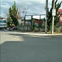 Gấp chủ kẹt tiền cần bán lô đất 3 mặt tiền khu quy hoạch An Sơn, thành phố Đà Lạt