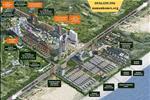 Thông tin chi tiết dự án Naman Homes  - ảnh tổng quan - 3
