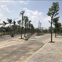 Chính thức nhận chỗ cho dự án siêu VIP tại trung tâm thành phố Quảng Ngãi