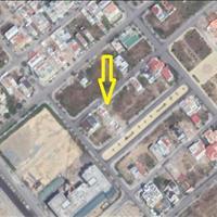 Cần bán gấp lô đất khu đô thị Phước Long A - Nha Trang