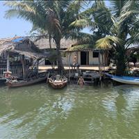 Bán gấp 360 triệu/1000m2 đất Nhơn Trạch Đồng Nai, sổ hồng riêng chính chủ gần quận 2, giá rẻ đầu tư