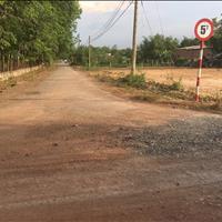 Đất xã Nhuận Đức huyện Củ Chi, diện tích 80m2, giá 920 triệu