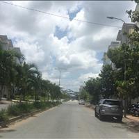 Bán nền khu dân cư Phú An trục đường B12, Cái Răng, Cần Thơ