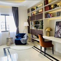 Sở hữu ngay nhà phố Mizuki Park Bình Chánh - đại lộ Nguyễn Văn Linh, quốc lộ 1A giá 1.2 tỷ