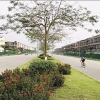 Bán gấp căn Shophouse 120m2 dự án Centa City trung tâm KĐT Vsip Bắc Ninh giá chủ đầu tư