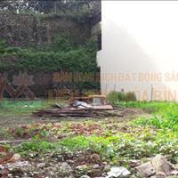 Hàng thơm nè, bán 100m2 đất ngay đường Nguyễn Lương Bằng, sổ hồng riêng, giá hấp dẫn 6.8 tỷ
