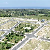 Cần thanh lý đất ký gửi chính chủ, lô góc, view đẹp, gần khu dân cư đông đúc, 80m2 chỉ 580 triệu