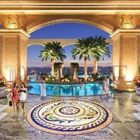 Căn hộ Rome Diamond Lotus giá chỉ từ 3,9 tỷ/căn chiết khấu luôn khi cọc và thanh toán nhà
