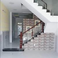 Nhà bán Lê Văn Qưới quận Bình Tân, sổ hồng riêng giá 139 triệu