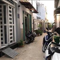 Bn nhà 1 trệt, 1 lửng, Hà Đặc, 80m2, gần trung tâm văn hóa, trường đại học