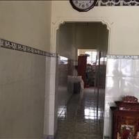 Cần bán nhà khu phố Long Bình thành phố Biên Hòa, Đồng Nai