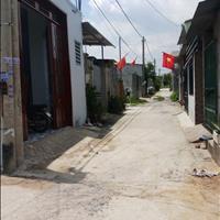 Bán nhà cấp 4, Trảng Dài, Biên Hòa. Đồng Nai giá cả hợp lý