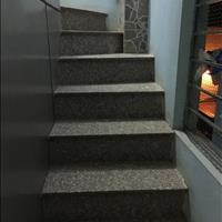 Bán nhà nghỉ 42m2, 7 tầng có thang máy hồ Linh Đàm giá chỉ 5.2 tỷ