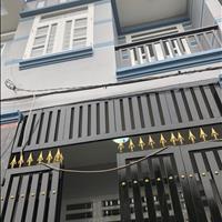 Vị trí VIP nhất ngã 5 Vĩnh Lộc, hẻm trước nhà 6m thông Quách Điêu – Hương Lộ 80, 80m2, 1,435 tỷ