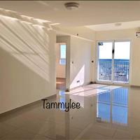 Kẹt tiền, bán gấp căn hộ The Park Residence - 3 phòng ngủ, diện tích 106m2, view hồ bơi, giá 2.4 tỷ