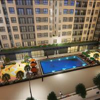 Bán gấp căn hộ dự án Bcons Miền Đông, chênh lệch chỉ 20 triệu, bao hồ sơ sang tên