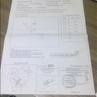 Cần bán nhà đất đường ĐT 19 Xã Đông Thạnh, Huyện Cần Giuộc, Long An