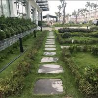 Nhà 4 tấm mặt tiền Nguyễn Khuyến, đối diện bệnh viện, 5,3 tỷ thương lượng