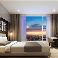 Chính chủ cần bán căn 2 phòng ngủ Kingdom 101, view nội khu nhìn trực diện hồ bơi