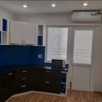 Bán gấp căn hộ Mường Thanh hướng Đông, 2 phòng ngủ, nội thất đẹp, giá 2.3 tỷ