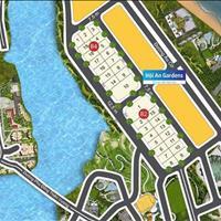 Đất nền ven biển Hội An, đầu tư khách sạn Villa Homestay, giá 21.3 triệu/m2