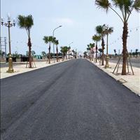 Bán 125m2 giá đầu tư 4.1 tỷ đối diện trung tâm thương mại, trung tâm Tây Bắc Đà Nẵng, sông Cu Đê