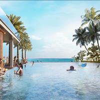 Giỏ hàng nội bộ Apec Mũi Né - view trực diện biển giá 690 triệu/căn - giá trị nhỏ sinh lời to