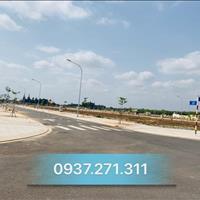 Nhận cọc ngay hôm nay dự án khu đô thị Bàu Xéo, Trảng Bom, dự án 1/500 giá chỉ 11tr/m2