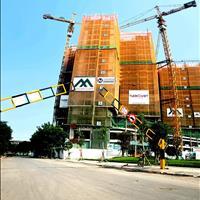 Căn hộ Eco Green Sài Gòn - sự hài hoà giữa yếu tố Eco và City