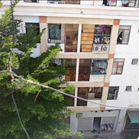 Bán nhà đã có sổ - Khu dân cư Nam Long - Tân Thuận Đông - Quận 7