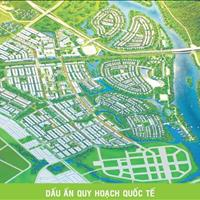 Mở bán đất nền đẹp nhất thành phố Đà Nẵng, giá cực đầu tư, rẻ nhất thị trường Đà Nẵng