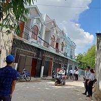 Siêu phẩm nhà phố liền kề Bình Chuẩn, Thuận An, Bình Dương - Thuận An House chỉ với 880 triệu