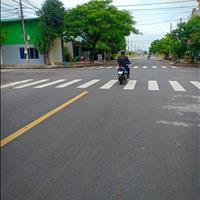 Cần bán nhanh 1 cặp đường 10,5m, Võ An Ninh, ngay sân vận động Hòa Xuân